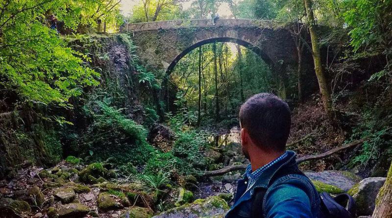 Las mejores rutas de senderismo de Galicia