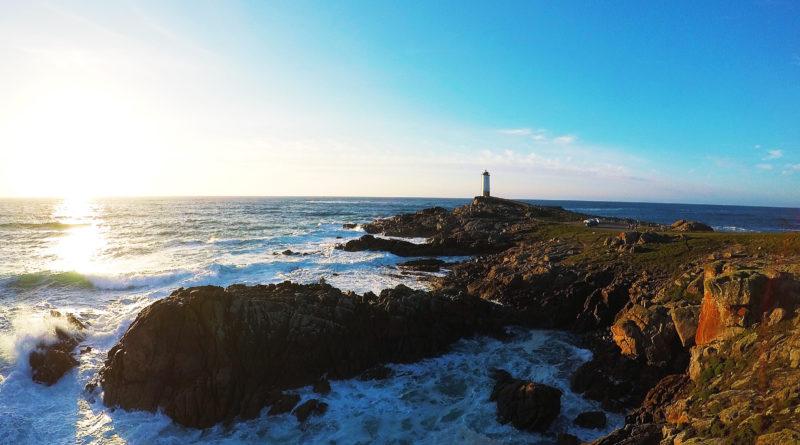 Los 10 mejores faros de Galicia