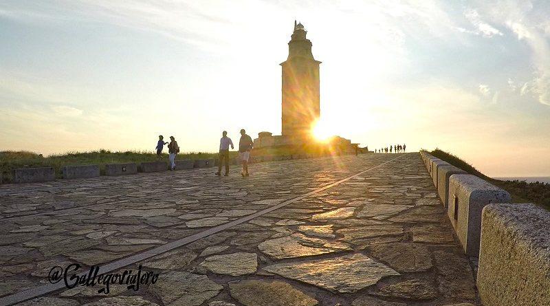 Descubre los restos Romanos más espectaculares de Galicia