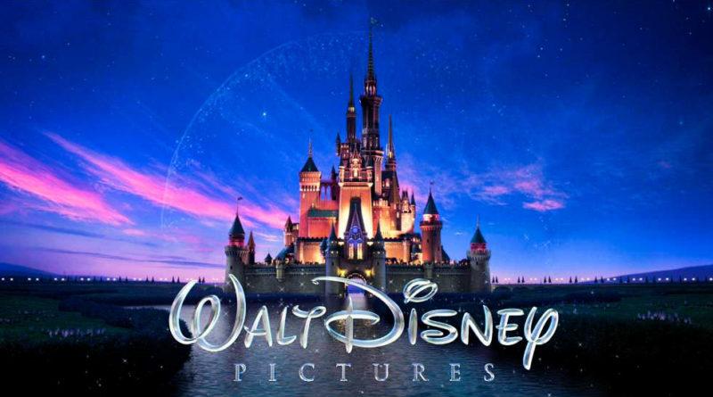 Walt Disney World celebrará su 50 aniversario.