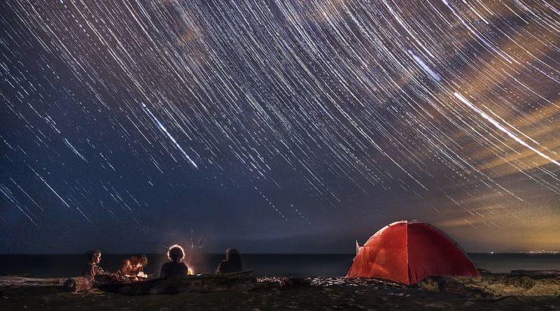 Descubre los mejores camping de Galicia