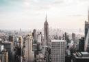 Nueva York ofrecerá vacunas a los turistas que visiten la ciudad