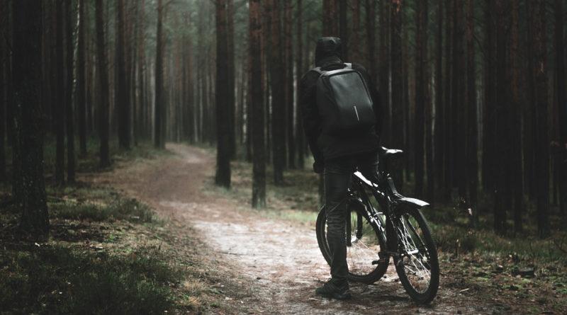 Mejores rutas en bicicleta por Galicia
