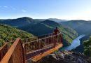 Rutas por los ríos Miño y Sil