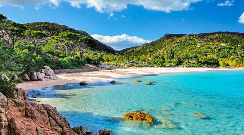 Las mejores playas pequeñas de Galicia