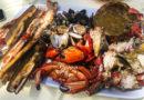 Descubre los mejores restaurantes de Galicia