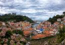 Descubre los pueblos más bonitos de España