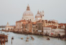 Venecia cobrará por entrar en la ciudad